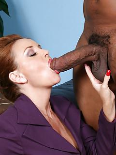 big cock for mom porn Tubevaporn.com.